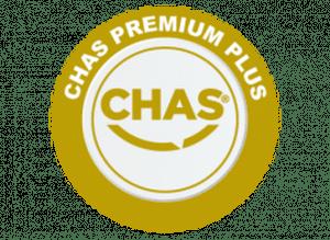 Chas-Premium-Plus