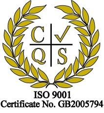 LDN_Leadworks_9001_Logo