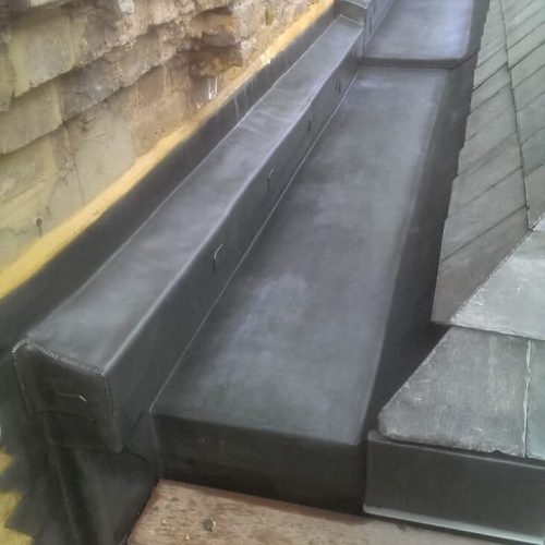 LDN-Lead-Roofing-Services