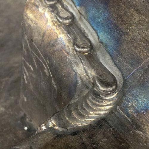 LDN-Lead-work-welding