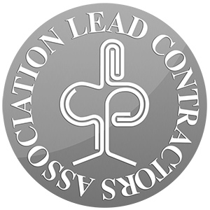 Lead-Contractors-Association-Icon