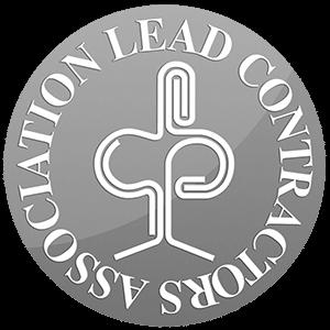 Lead-Contractors-Association-Icon