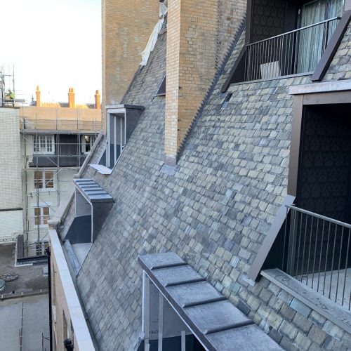 Pitched-Roofing-Cavendish-Square