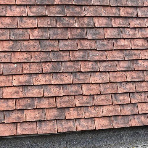 Roof-Tiling-Repair